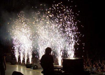 2-g-indoor_pyrotechnics