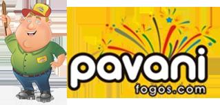 Pavani Fogos