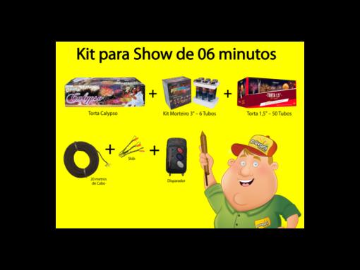 kit 6 (1)